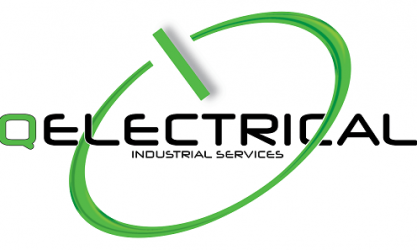 Q Electrical Industrial Services