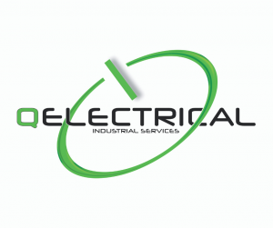 Q Electrical Industrial Services Ltd emerges from acquisition of Lothian and Borders Electrical by Quantum Controls